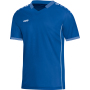 Indoorshirt S royal