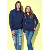 Stedman Hooded Sweater Men