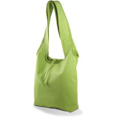 Zware shopper