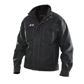 1091 Flame retardant Jackets