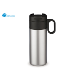 Thermosbeker Flow 400ml