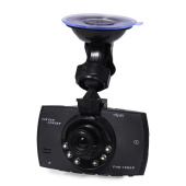 BRAINZ Car Dashcam 1080P