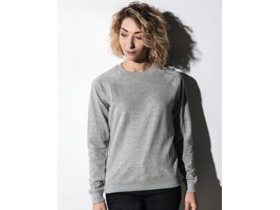 Lilou Women's Raglan Sweat