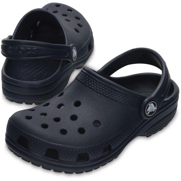 Crocs™ kids' classic clogs