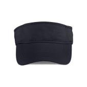 Anvil Visor Low-Profile Twill