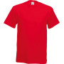 Original t (61-082-0) red xl