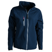 Matterhorn MH-906D Softshell Ladies jacket
