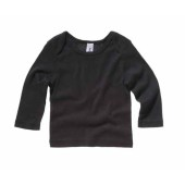 Bel+Can Baby T-shirt LS