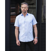 Men's Tailored Coolmax® Shirt