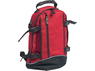 Backpack II Bags