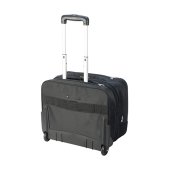 Windsor Laptop Trolley