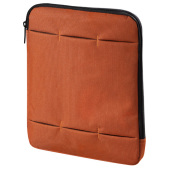 Tablet sleeve Office