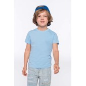 Kids' short-sleeved t-shirt