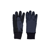 Cooling Gloves Alaska
