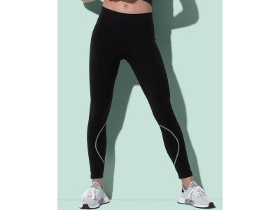 Active Seamless Pants Women