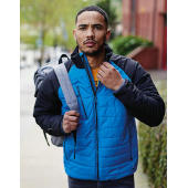 Glacial Warmloft Thermal Jacket