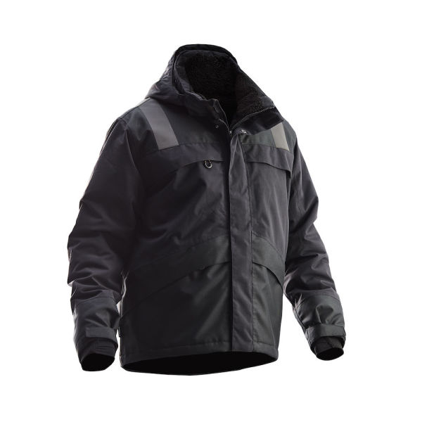 1035 Winter Jacket