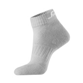 Thin Coolmax Socks