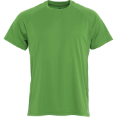 Active-T T shirts & tops