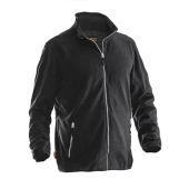 5901 Microfleece Jacket Jackets