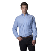 Workwear Oxford Shirt Long Sleeve