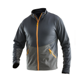 5162 Flex Jacket Jackets