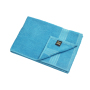 Hand Towel turquoise