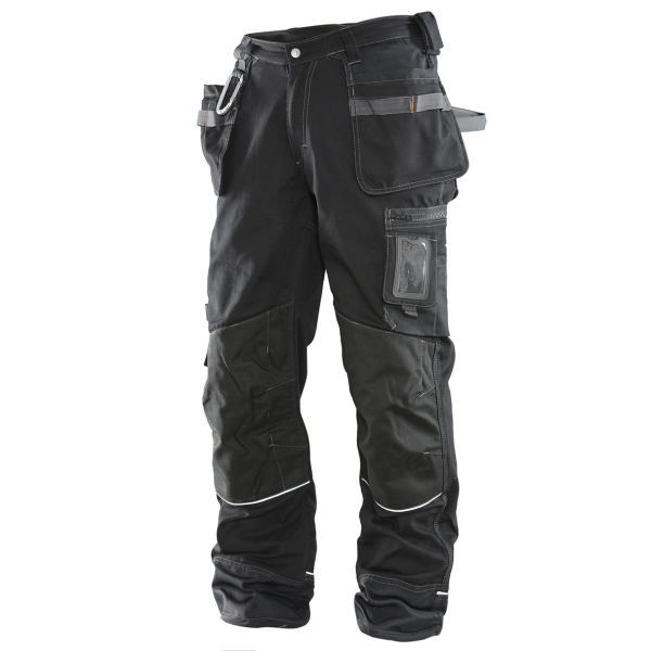 2181 Trousers
