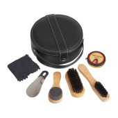 Shoe cleaning set 'CLASSIC'