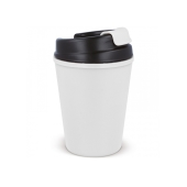 Thermobeker kunststof coffee to-go 350ml
