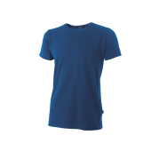 T-Shirt Cooldry Bamboe Slim Fit