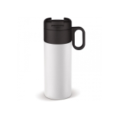 Outdoor Thermosbeker Flow 400ml