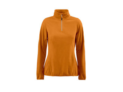 Printer Railwalk Lady Fleece half