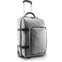 Cabine trolley dark grey 55 x 35 x 20 cm