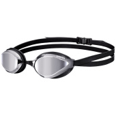 Training goggles Phyton mirror
