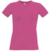 Exact 190 ladies' t-shirt