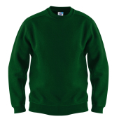 Ultimate Crew Neck Sweat