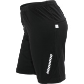 Ladies' Running Short Tights