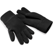 Suprafleece™ alpine gloves