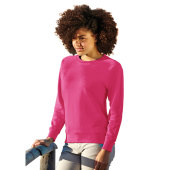 LADY-FIT LIGHT RAGLAN 62-146-0