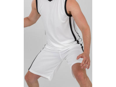 Men's Quick Dry Basketball Shorts