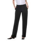 Waitress Trousers Basic