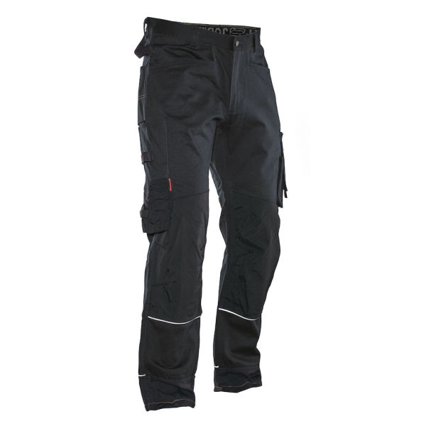 2731 Service Trouser Trousers