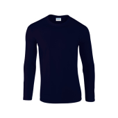 Softstyle Long Sleeve