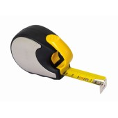 Tape measure 'INDEX'