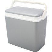 Coolbox Deluxe 24 ltr Grey