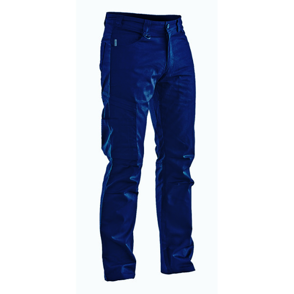 2310 Service Trousers