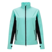 Callaway Liberty ladies waterproof jacket