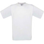 Exact 190 / kids t-shirt white 12/14