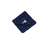 Hand Towel navy